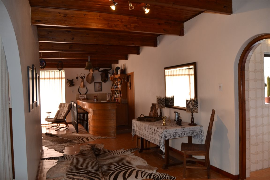 Elands Bay property for sale. Ref No: 13401253. Picture no 12