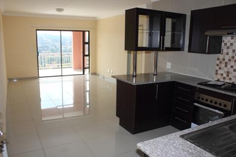 Johannesburg, Winchester Hills & Ext Property    Houses For Sale Winchester Hills & Ext, Winchester Hills & Ext, Townhouse 3 bedrooms property for sale Price:1,080,000