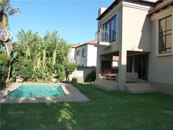 Pretoria, Silver Lakes Golf Estate Property  | Houses To Rent Silver Lakes Golf Estate, Silver Lakes Golf Estate, House 3 bedrooms property to rent Price:, 27,00*
