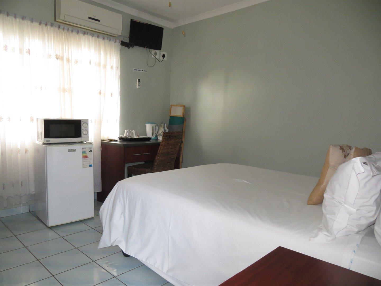 Empangeni Central property for sale. Ref No: 13491565. Picture no 18