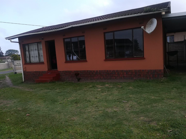 Esikhawini, Esikhawini Property  | Houses For Sale Esikhawini, Esikhawini, House 3 bedrooms property for sale Price:595,000