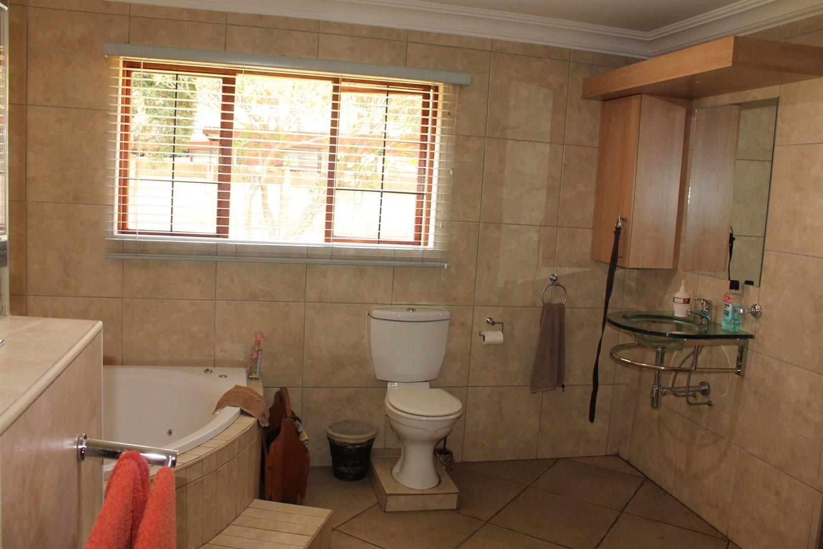 Pretoria North property for sale. Ref No: 13566722. Picture no 27