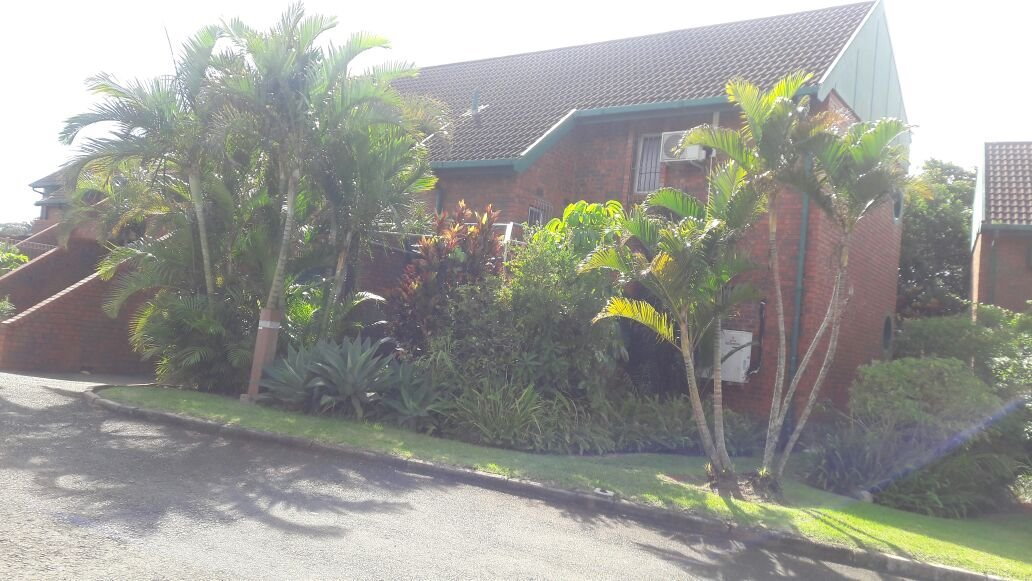 Panorama property for sale. Ref No: 13481257. Picture no 2