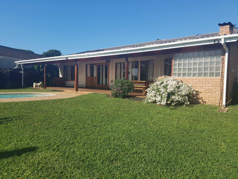 Umkomaas, Widenham Property  | Houses For Sale Widenham, Widenham, House 3 bedrooms property for sale Price:1,400,000