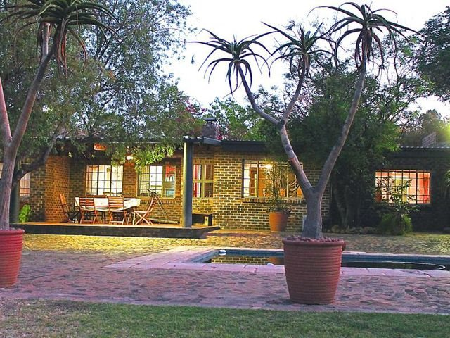 Centurion, Timsrand A H Property  | Houses For Sale Timsrand A H, Timsrand A H, House 3 bedrooms property for sale Price:1,999,999