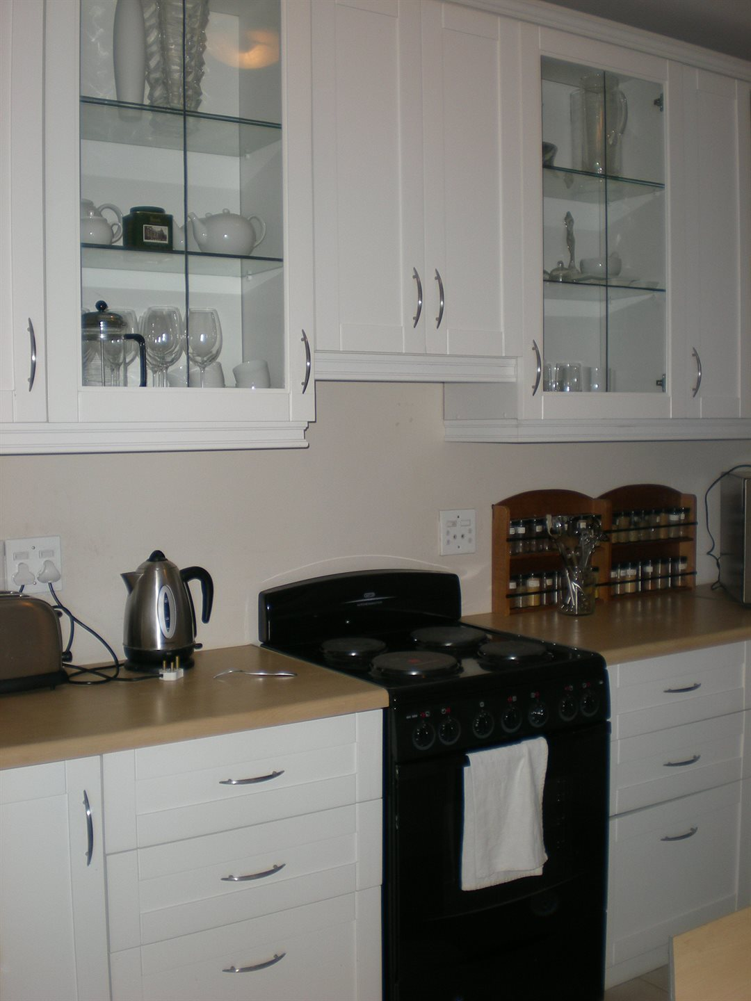 Newlands property to rent. Ref No: 13502606. Picture no 4