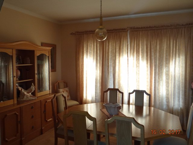 Helikonpark property for sale. Ref No: 13559429. Picture no 17