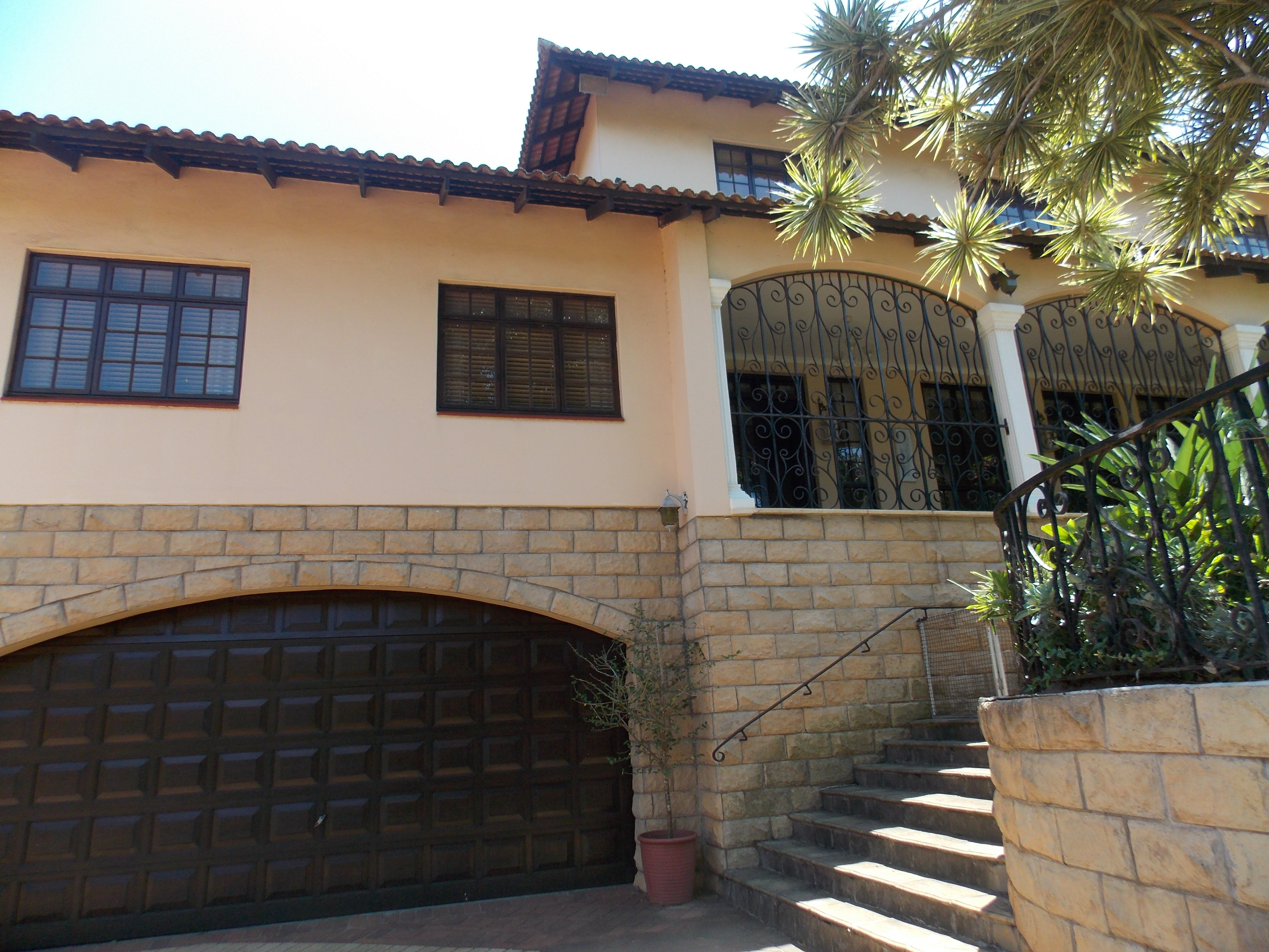 Panorama property for sale. Ref No: 13549748. Picture no 19