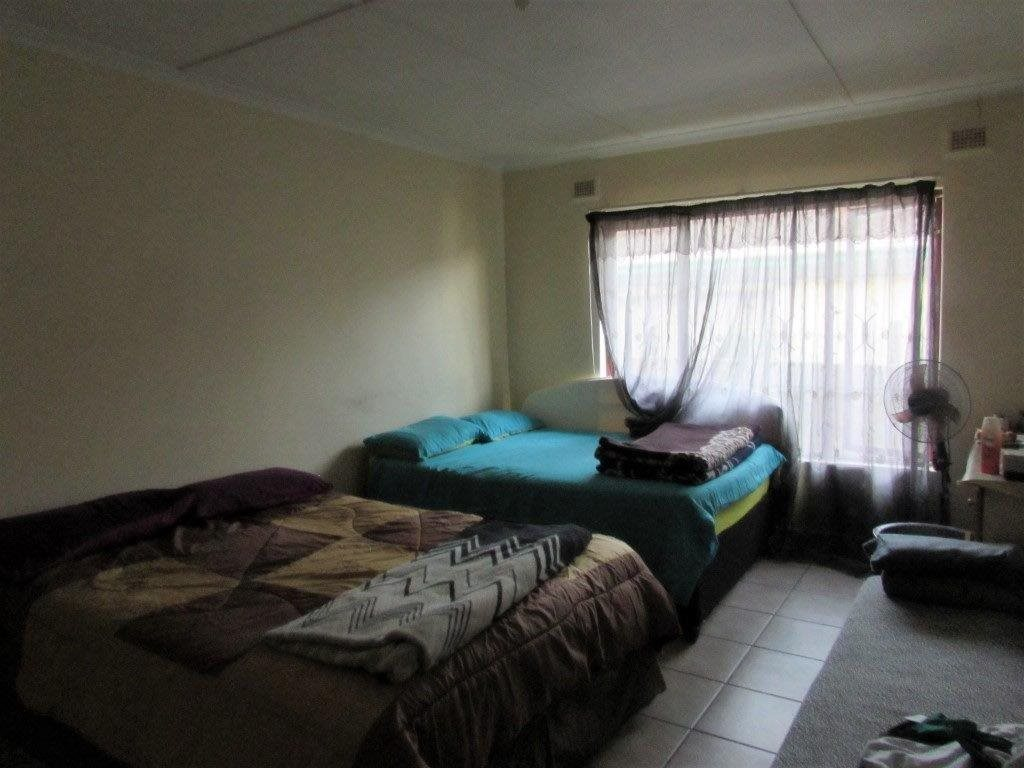 Marburg property for sale. Ref No: 13362465. Picture no 16