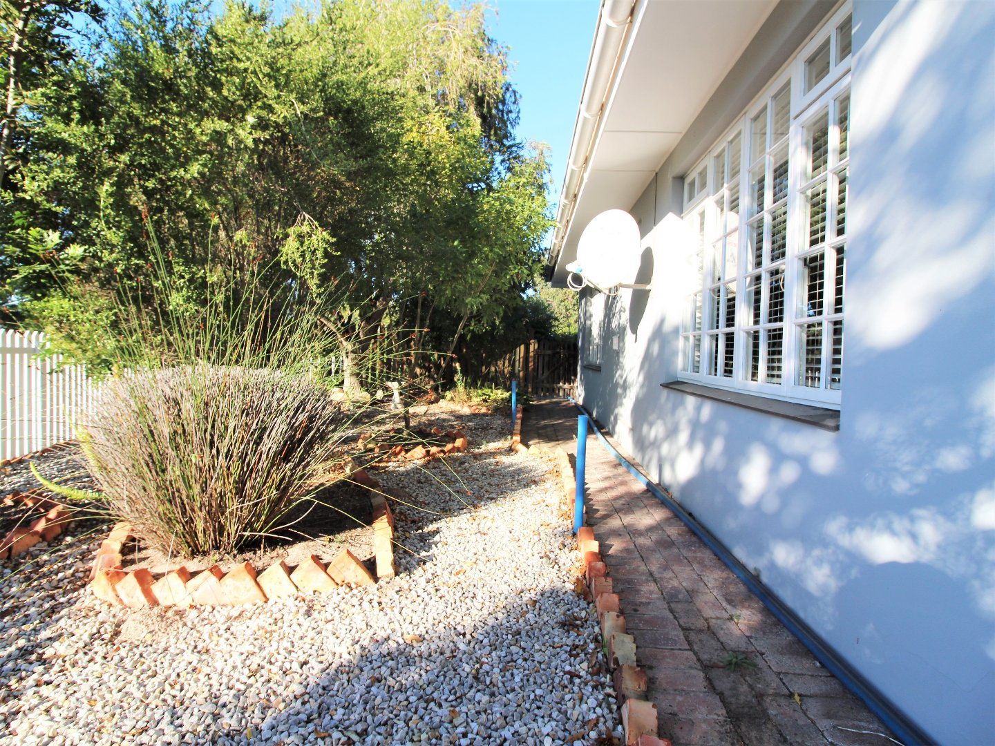 Lower Robberg property for sale. Ref No: 13623509. Picture no 39