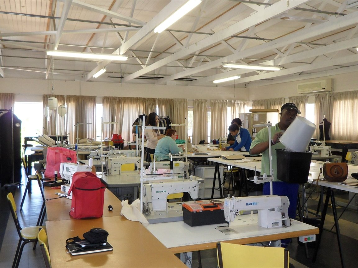 Stellenbosch, Techno Park Property  | Houses To Rent Techno Park, Techno Park, Commercial  property to rent Price:, 18,00*