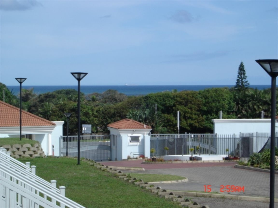 Shelly Beach property for sale. Ref No: 12764175. Picture no 11