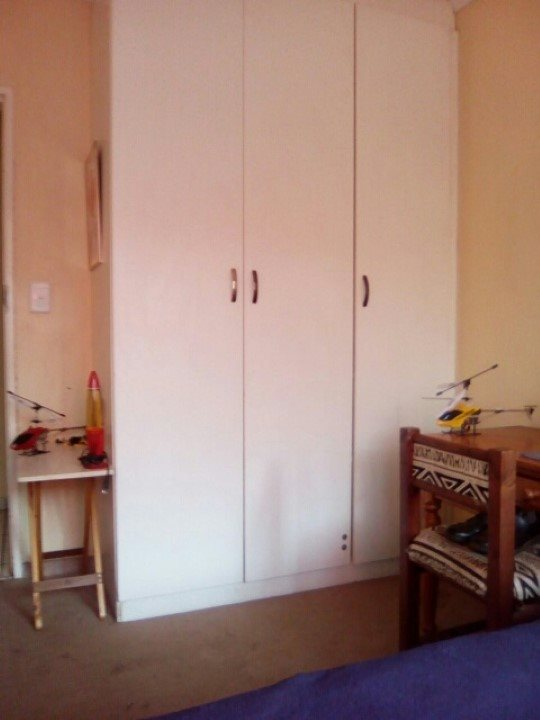 Kookrus property for sale. Ref No: 13392038. Picture no 9