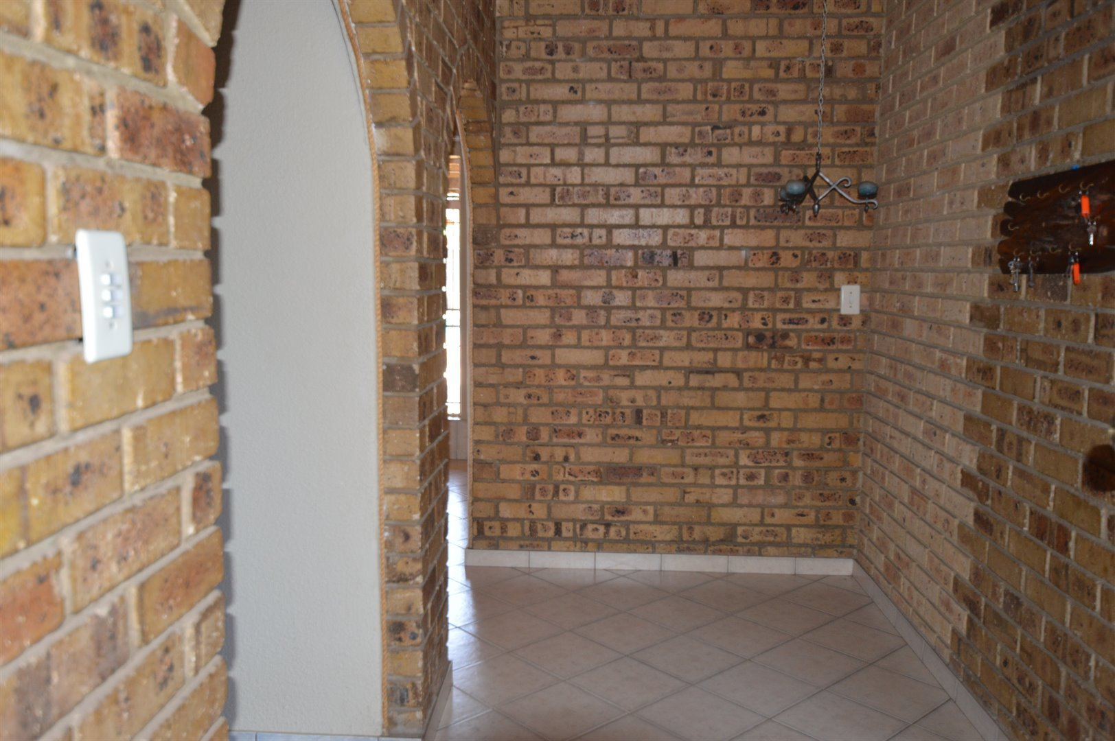 Vanderbijlpark Se 2 property for sale. Ref No: 13623209. Picture no 23