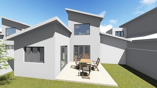 Raslouw property for sale. Ref No: 13527866. Picture no 4