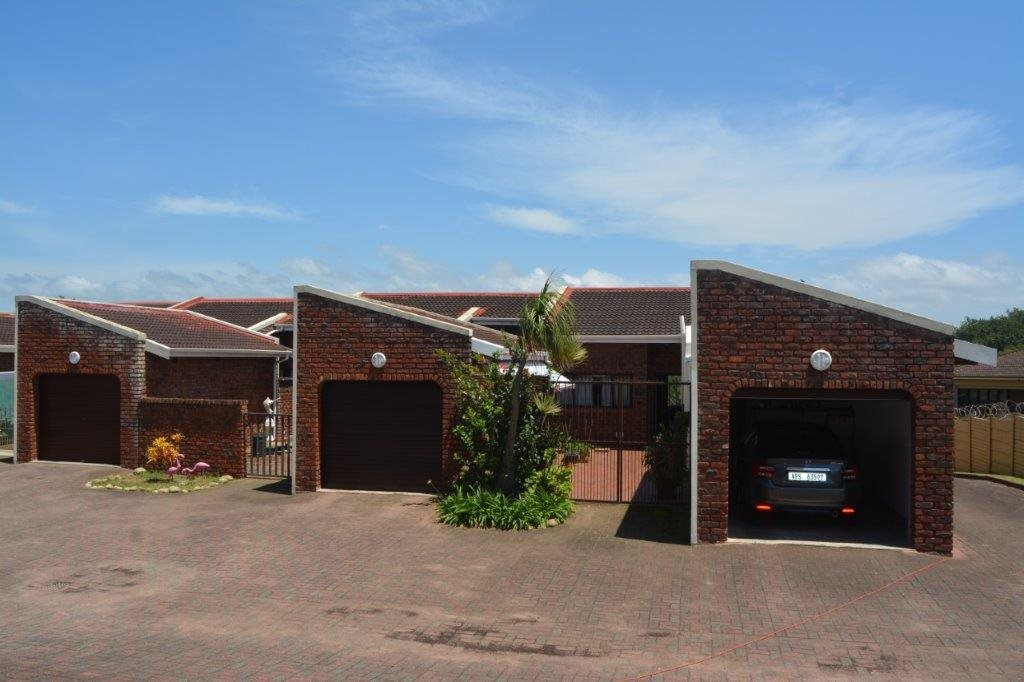 Shelly Beach property for sale. Ref No: 13555178. Picture no 1