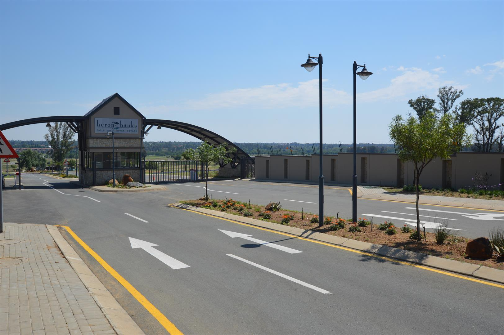 Vaalpark property for sale. Ref No: 13529561. Picture no 2