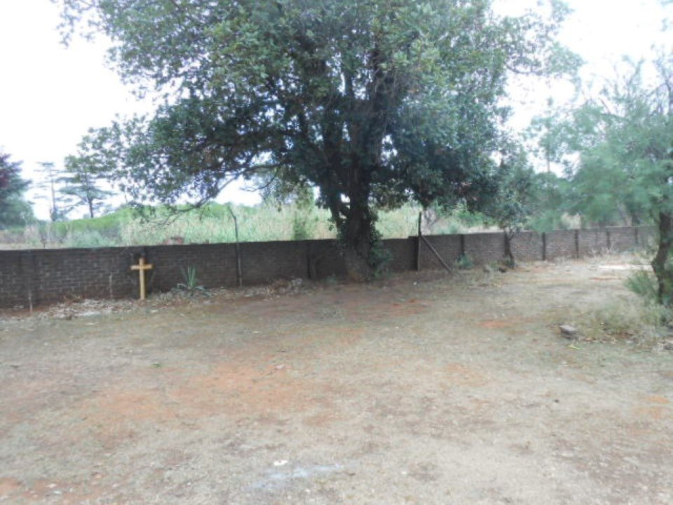 Kookrus property for sale. Ref No: 13402069. Picture no 12