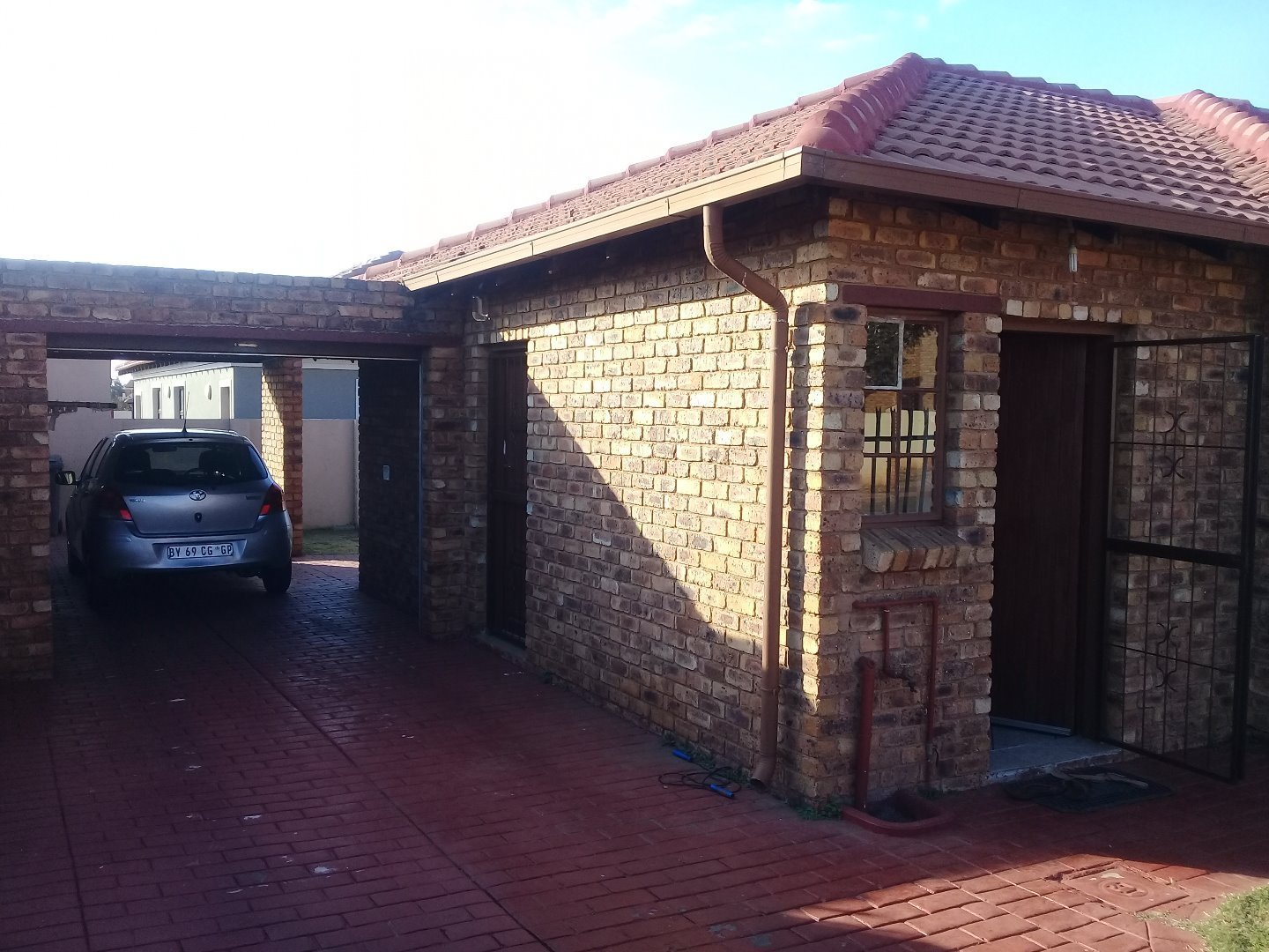 Clarina property for sale. Ref No: 13651780. Picture no 12