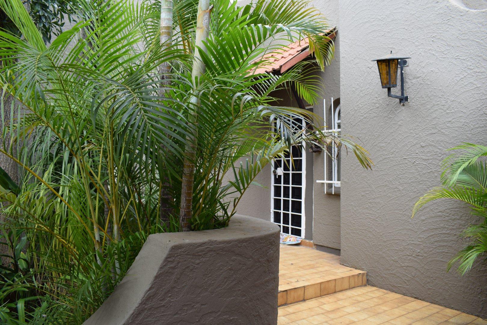 , House, 3 Bedrooms - ZAR 1,795,000