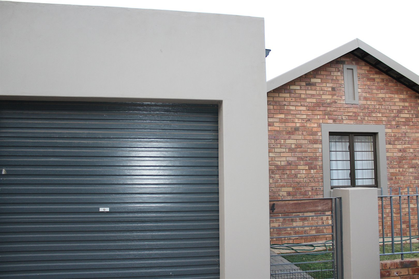 Potchefstroom Central property for sale. Ref No: 13531851. Picture no 12