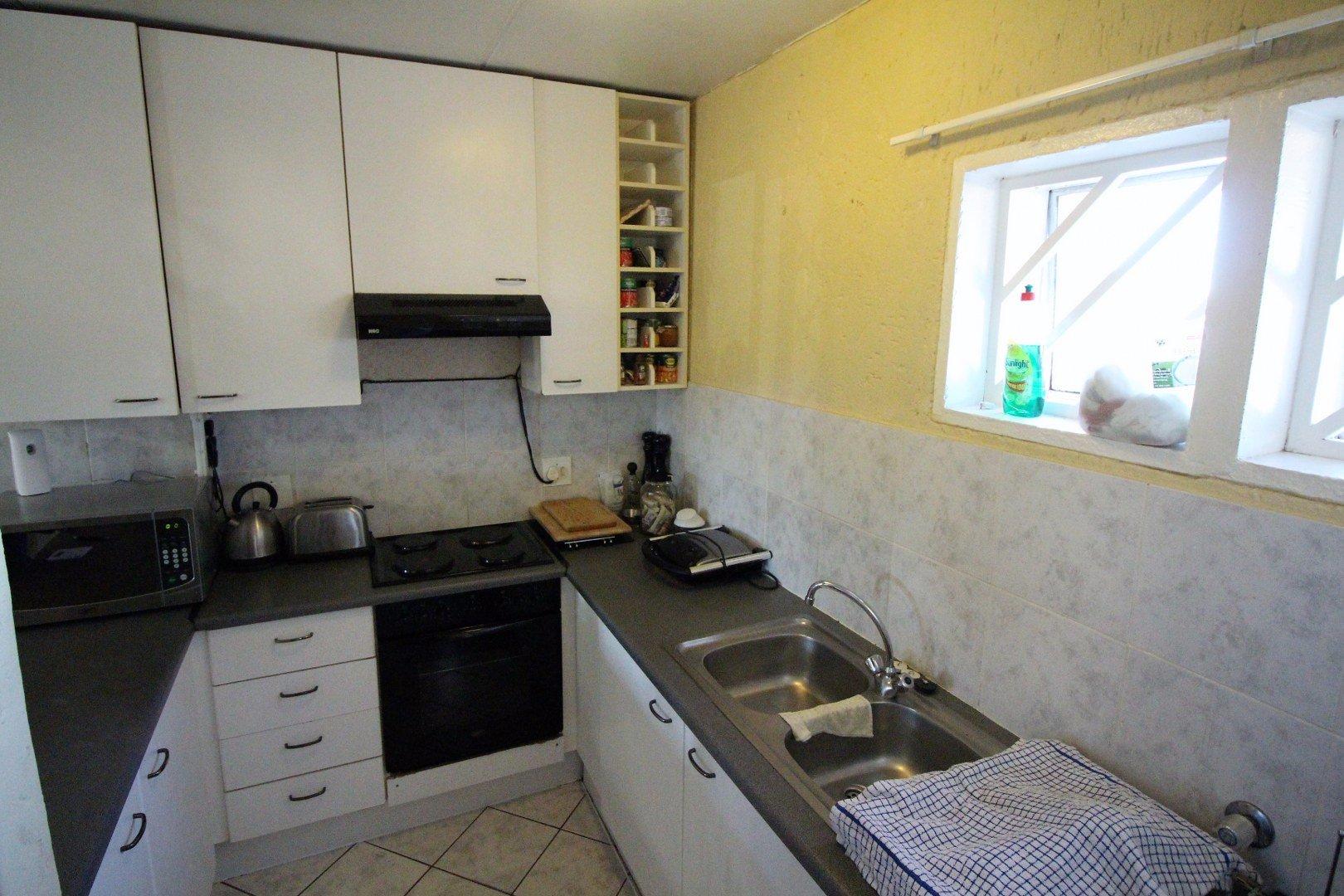 Mulbarton property for sale. Ref No: 13551868. Picture no 8