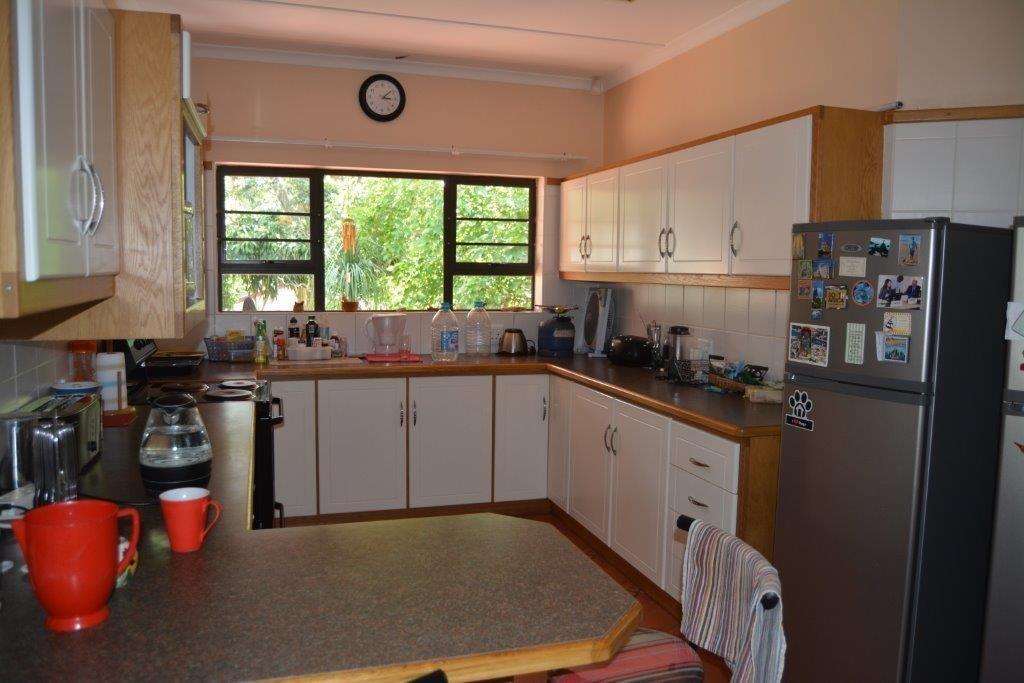 Umtentweni property for sale. Ref No: 13278177. Picture no 5