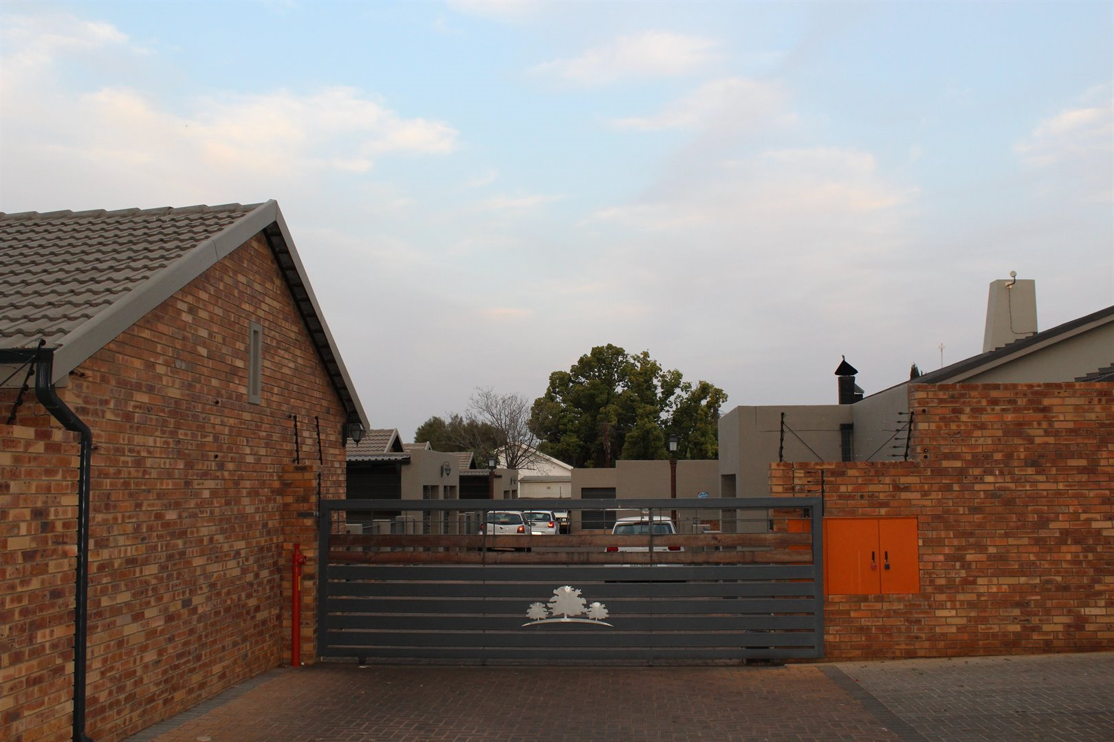 Potchefstroom Central property for sale. Ref No: 13531851. Picture no 1