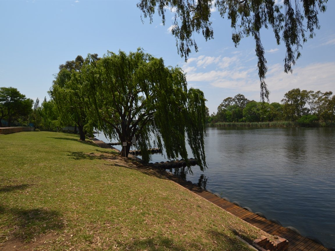 Riverspray Lifestyle Estate property for sale. Ref No: 13310540. Picture no 19