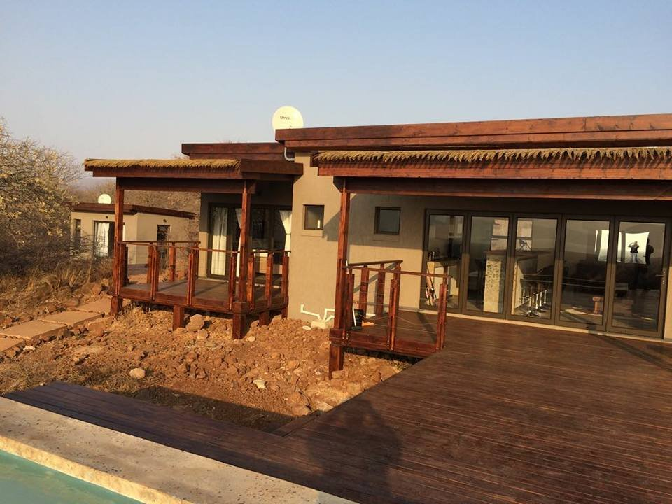 Pongola property for sale. Ref No: 13512394. Picture no 16
