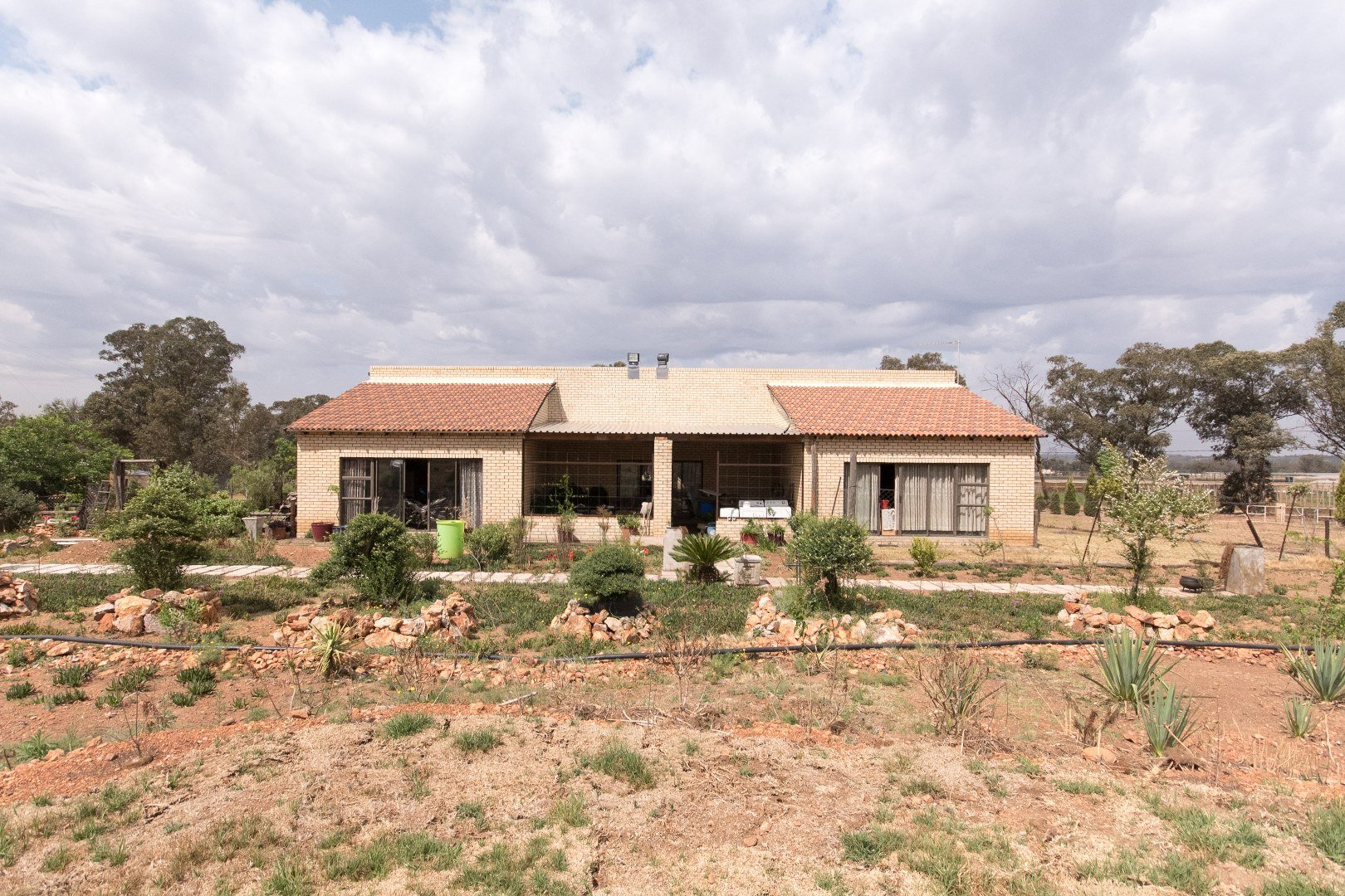 Property and Houses for sale in Walkerville (All), House, 3 Bedrooms - ZAR 1,450,000