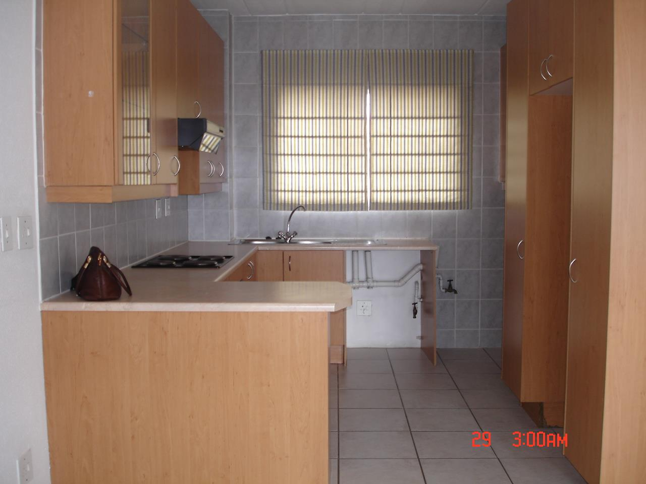 Elandshaven property for sale. Ref No: 13525345. Picture no 2