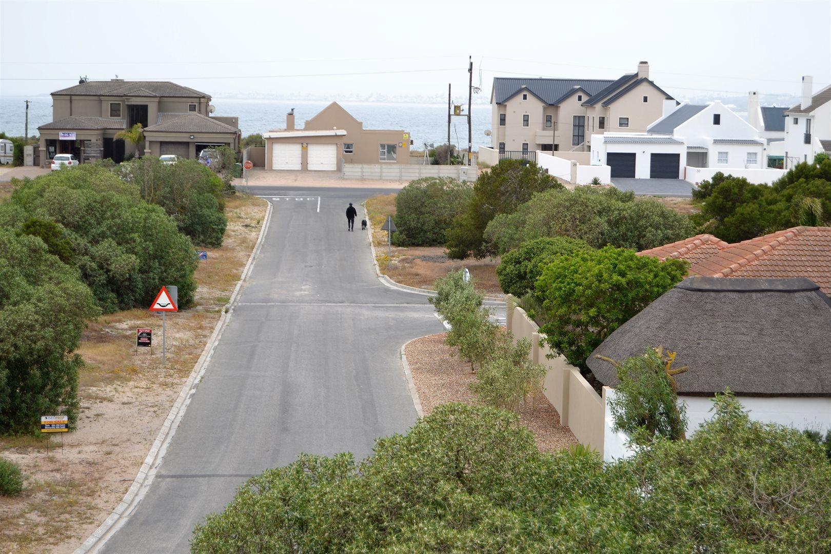 Britannia Bay property for sale. Ref No: 13539081. Picture no 19