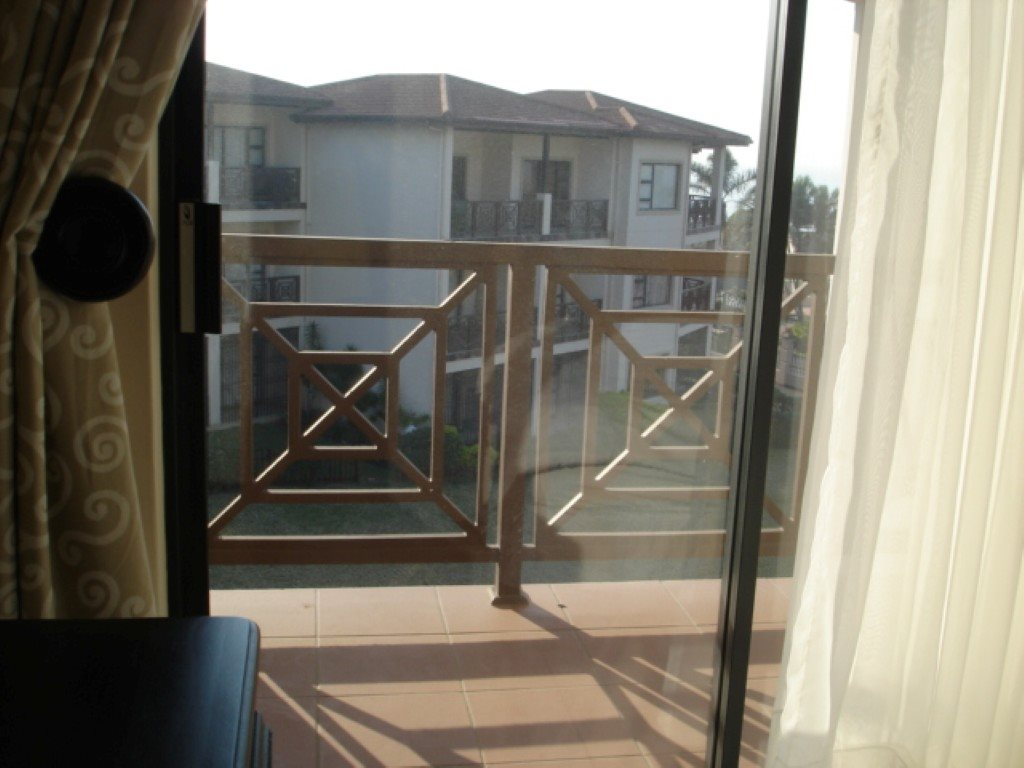 Uvongo property for sale. Ref No: 12756559. Picture no 2