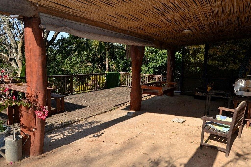 Hibberdene property for sale. Ref No: 13231211. Picture no 20