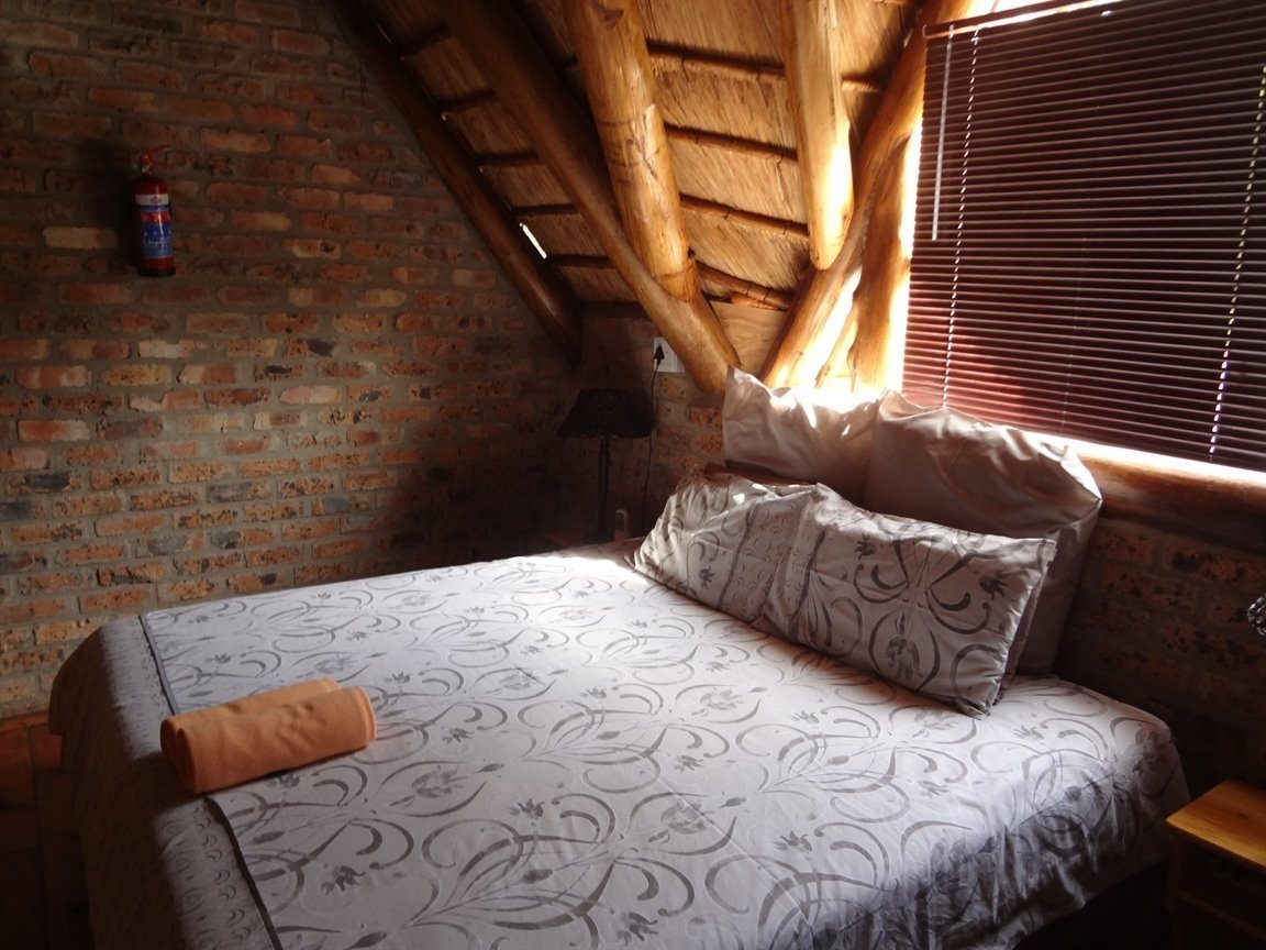 Kwambonambi property for sale. Ref No: 13501660. Picture no 6