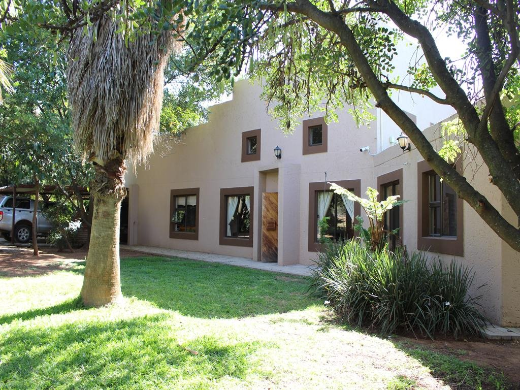 Centurion, Mnandi Property  | Houses For Sale Mnandi, Mnandi, House 3 bedrooms property for sale Price:4,300,000