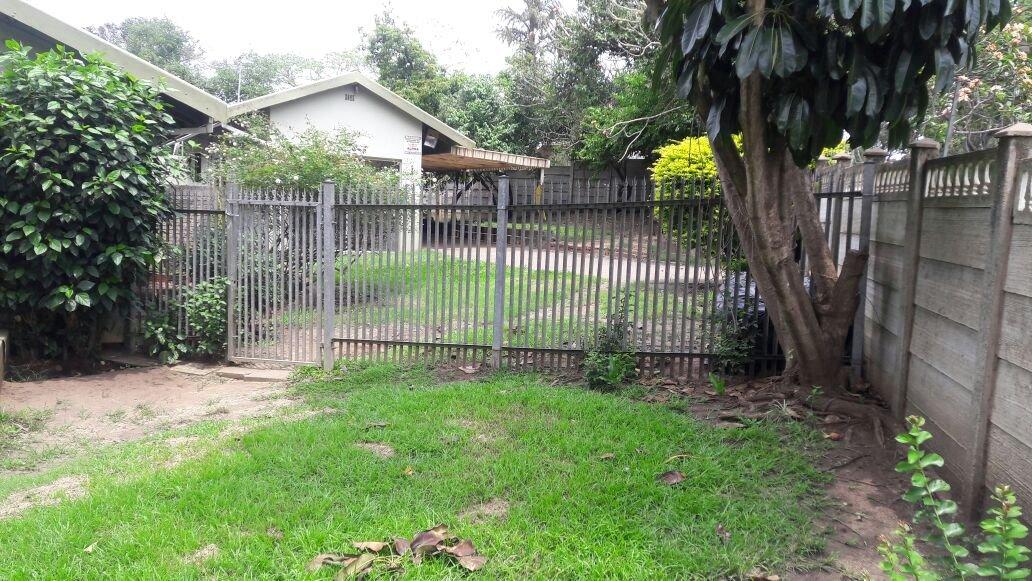 Kildare property for sale. Ref No: 13411940. Picture no 2