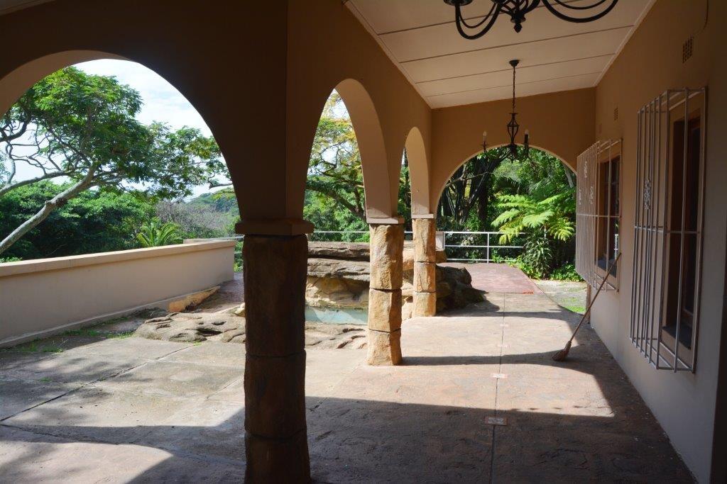 Pumula property for sale. Ref No: 13327329. Picture no 21