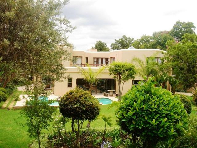 Sandton, Bryanston Property  | Houses For Sale Bryanston - Page 2, Bryanston, House 13 bedrooms property for sale Price:15,000,000