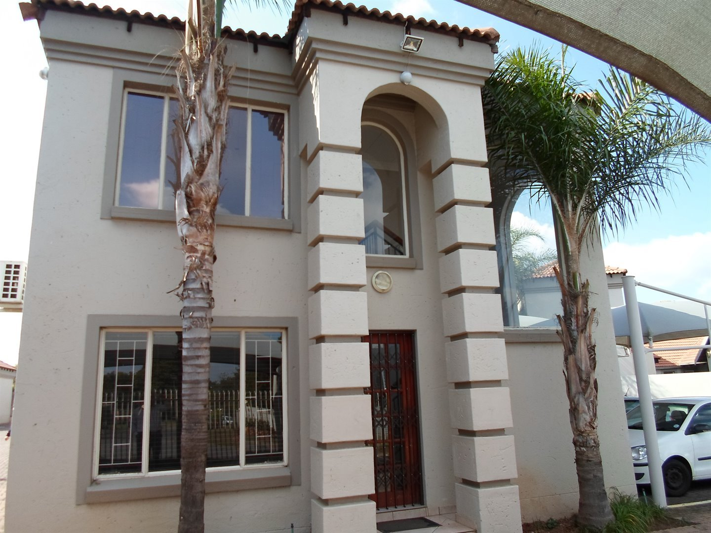 Doringkloof property to rent. Ref No: 13506072. Picture no 7