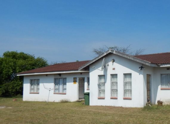 Birdswood property for sale. Ref No: 13377994. Picture no 1