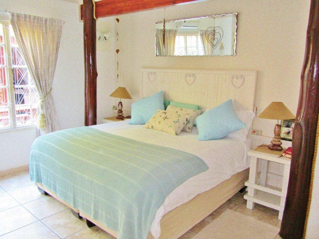 Southbroom property for sale. Ref No: 13399135. Picture no 7