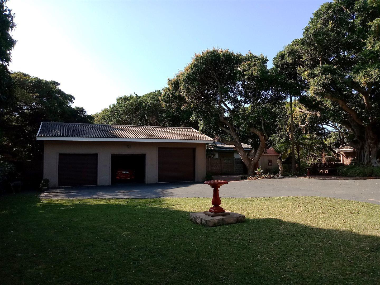 Pennington property for sale. Ref No: 13480500. Picture no 23