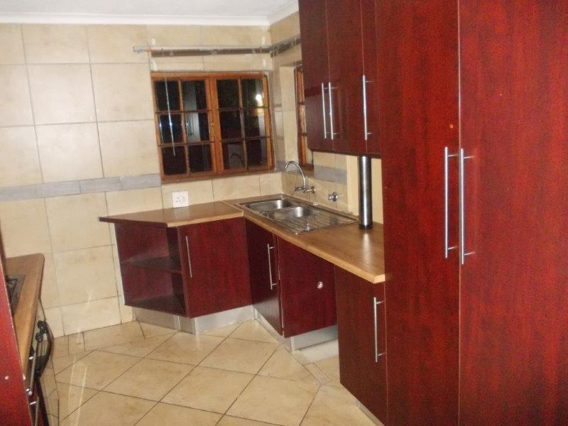 Property and Houses to rent in Gauteng - Page 2, House, 3 Bedrooms - ZAR , 12,00*,M