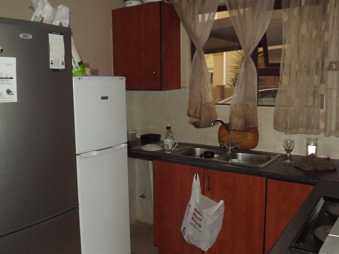 Vanderbijlpark property for sale. Ref No: 12781952. Picture no 3