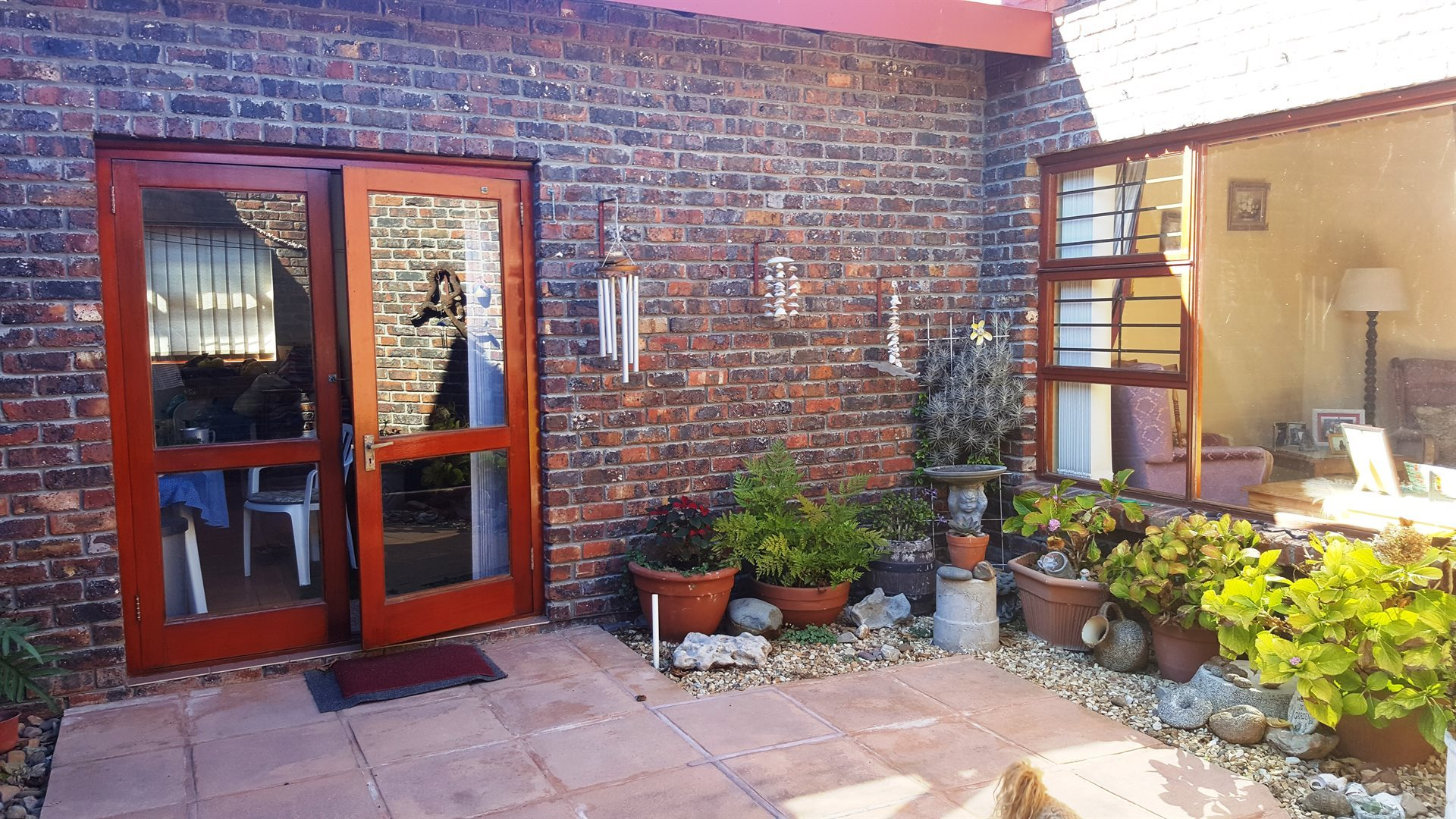 Yzerfontein property for sale. Ref No: 13485377. Picture no 47