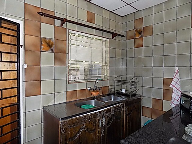 Rynsoord property for sale. Ref No: 13551884. Picture no 16