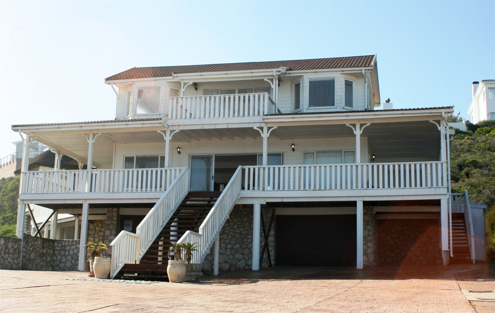 Yzerfontein property for sale. Ref No: 13509650. Picture no 1