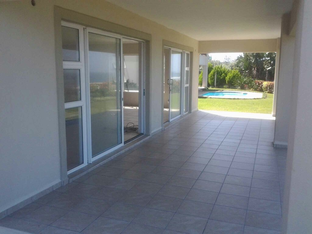 Hibberdene property for sale. Ref No: 13318836. Picture no 5